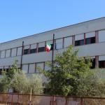 Istituto Tecnico Commerciale-Piero Calamandrei 1