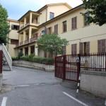 Scuola Pescetti