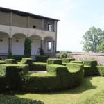 Villa di Carmignanello