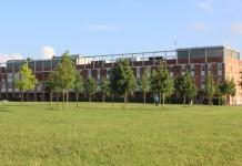 Università 1