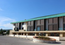 Villa Ragionieri 2
