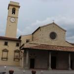 Chiesa di San Martino 2