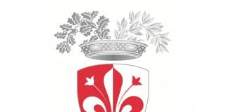 Città metropolitana di Firenze-Stemma_2