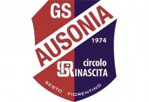 ClubAusonia