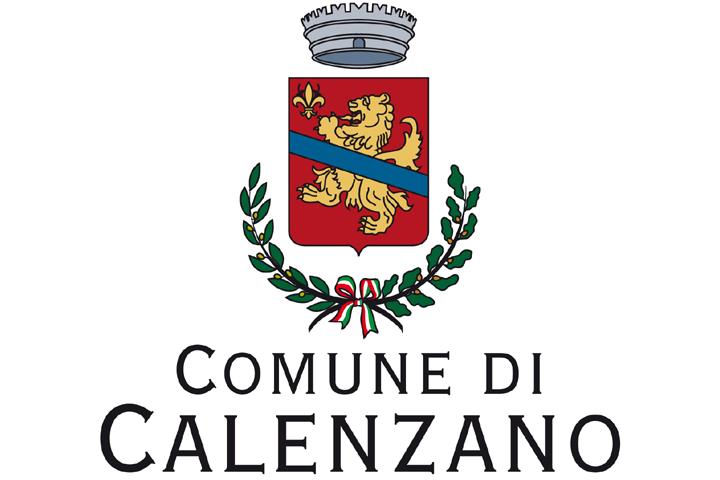 Comune di Calenzano