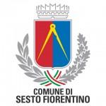 Simbolo del Comune di Sesto Fiorentino