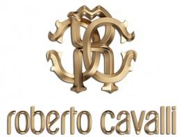 Marchio Roberto Cavalli