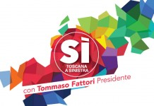 SI Toscana a Sinistra