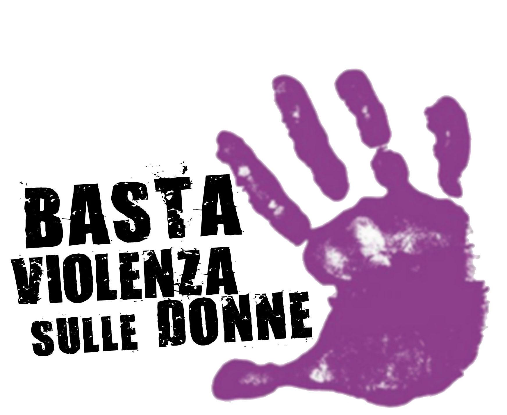 Popolare Giornata internazionale contro la violenza sulle Donne: il  TX95