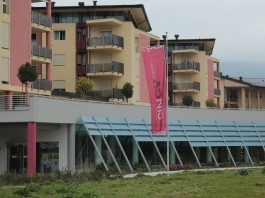 Calenzano-Biblioteca-Civica