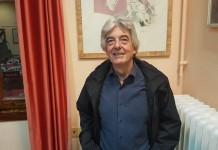5/11/Maurizio-Quercioli.jpg