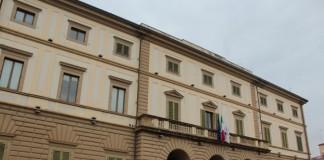 Palazzo-Comunale