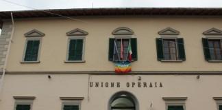 Unione Operaia di Colonnata