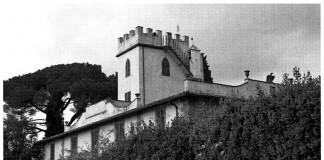 Villa Il Bel Riposo