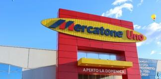 Mercatone 1