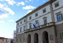 Palazzo Comunale 3