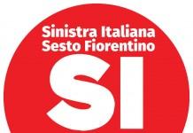 Sinistra Italiana 1