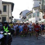 Trofeo Frosali 2019
