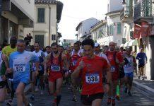 Trofeo Frosali