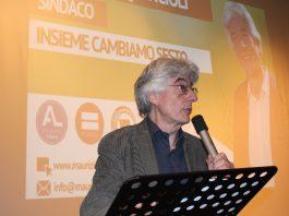 Maurizio-Quercioli