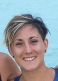 Marta Caruso
