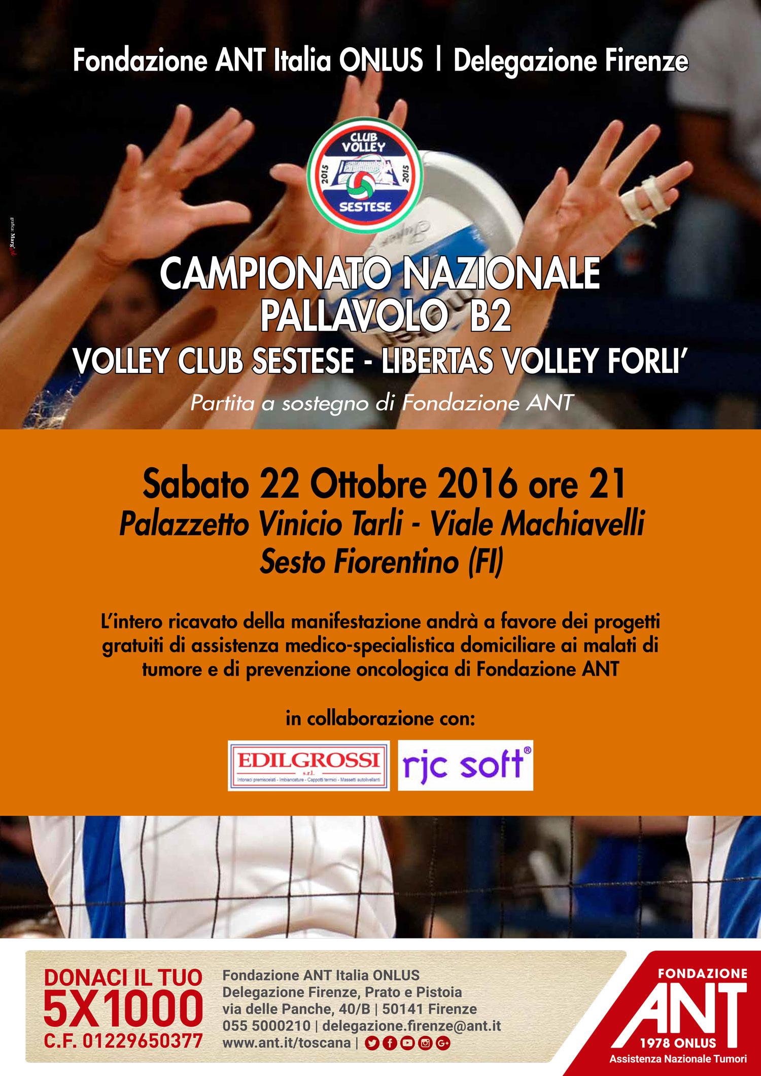 ANT-volley-ottobre-2016-ok