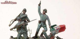 museo-del-soldatino