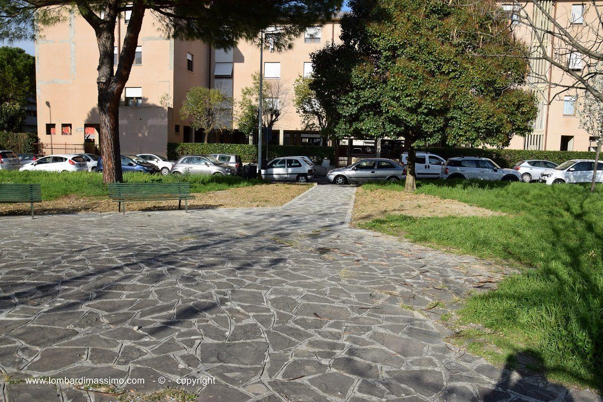 Castello laura boldrini in visita all 39 accademia della for Carrefour arredo giardino 2017
