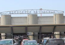 Aeroporto di Firenze Peretola