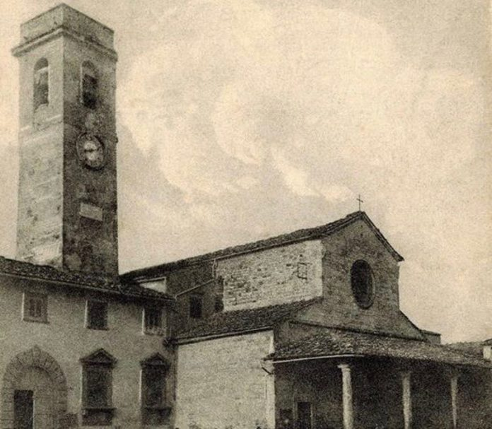 piazza_della_chiesa