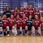 Volley Club Sestese 2017-18