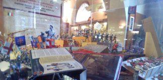 Museo-del-Figurino