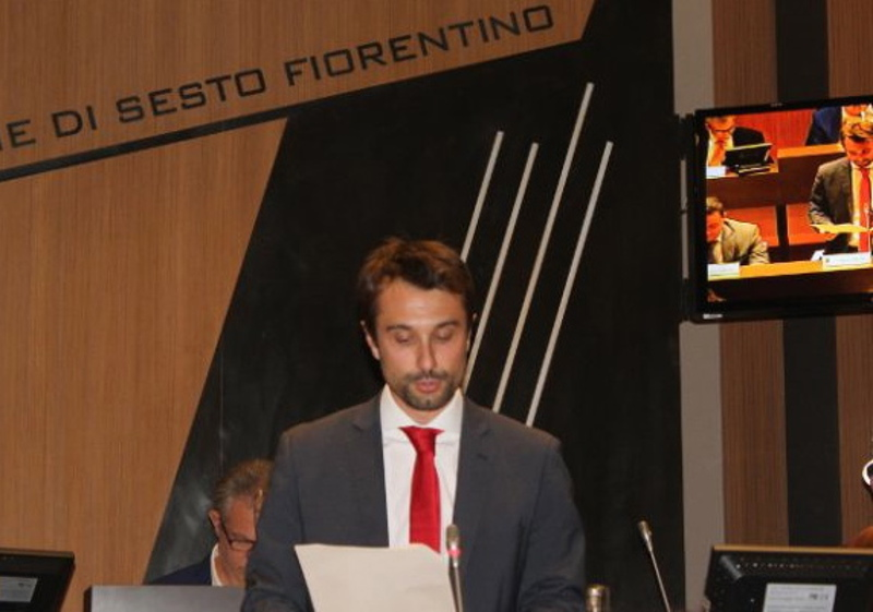 Lorenzo-Falchi
