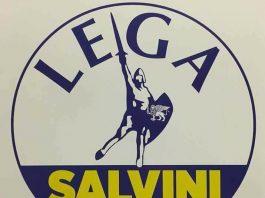 Simbolo Lega