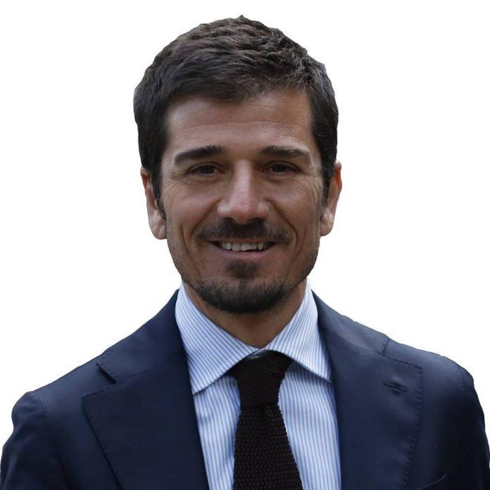 Marco Stella