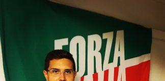 Paolo Gandola