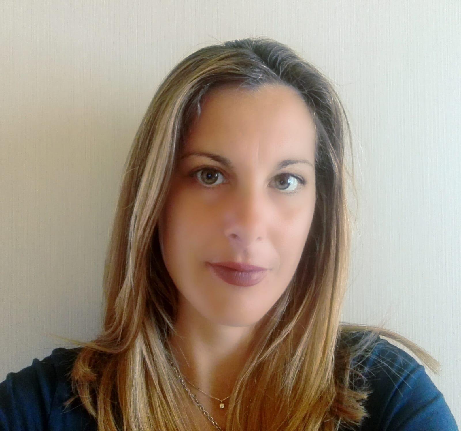 Claudia Camilletti Lega Campi Bisanzio