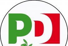 Simbolo Pd