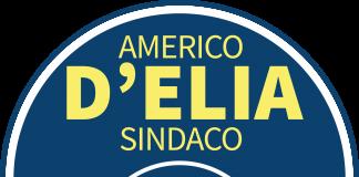 Fratelli d'Italia per D'Elia