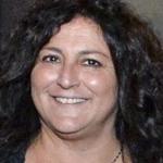Vanessa Fiaschi
