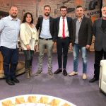 Candidati sindaco a Calenzano