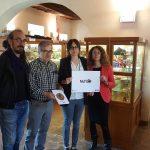 Museo del Figurino-Calenzano