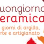 Buongiorno ceramica Logo