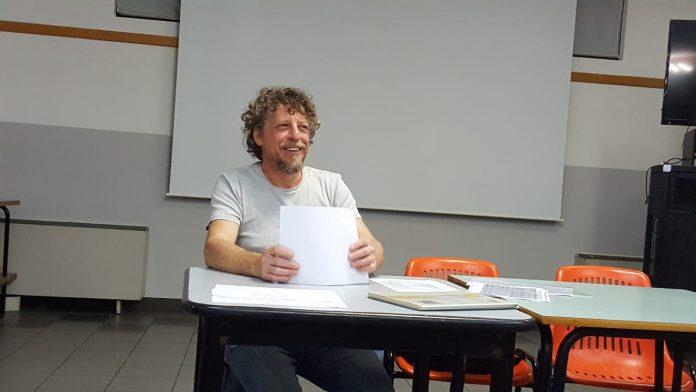 Giuseppe Carovani