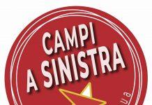 Logo Campi a Sinistra