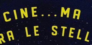 Cine...ma tra le stelle
