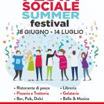 Festa Sociale Carraia