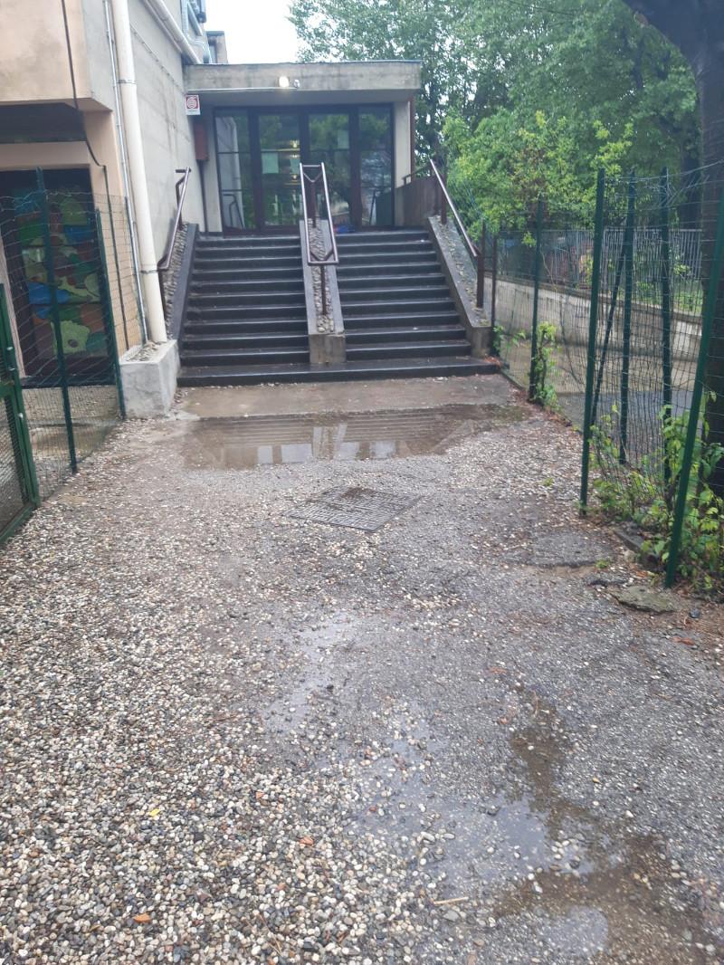 Plesso Falcone-Borsellino