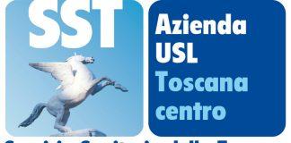 Logo_AUSL Toscana centro