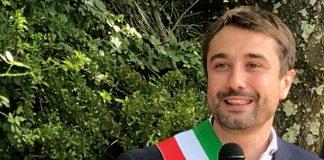 Lorenzo Falchi